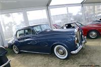 1965 Rolls-Royce Silver Cloud III