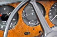1966 Rolls-Royce Silver Cloud III