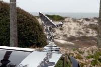 1969 Rolls-Royce Silver Shadow thumbnail image