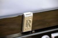 1977 Rolls-Royce Camargue