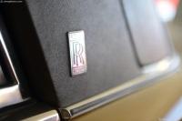 1979 Rolls-Royce Silver Wraith II