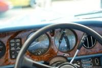 1982 Rolls-Royce Corniche