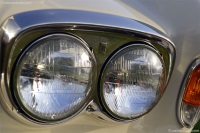 1991 Rolls-Royce Corniche III.  Chassis number SCAZD02D3MCX30489
