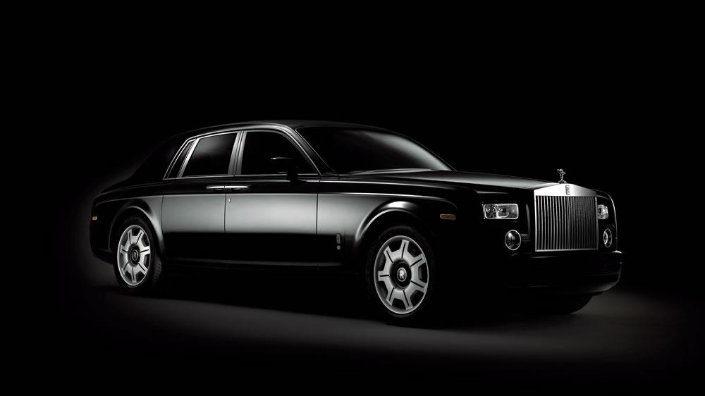2009 Rolls Royce Phantom Image Https Www Conceptcarz Com Images Rolls Royce Rolls Royce
