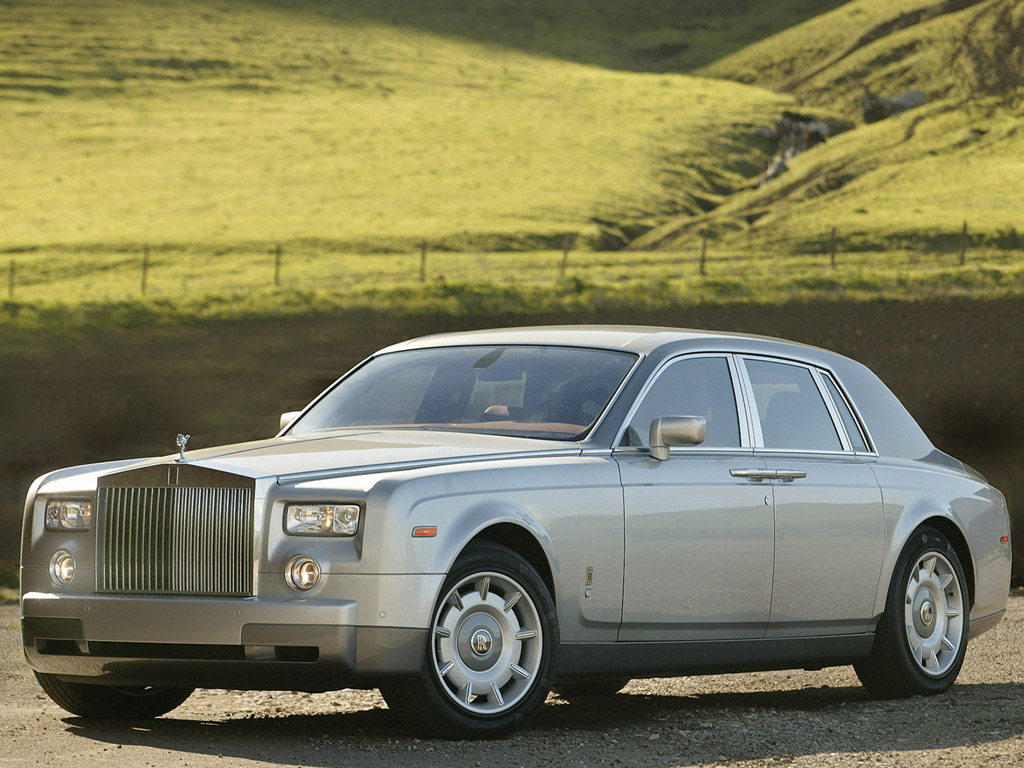 2013 rolls royce celestial phantom wallpaper and image gallery. Black Bedroom Furniture Sets. Home Design Ideas