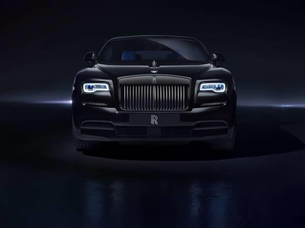 2016 rolls royce wraith black badge. Black Bedroom Furniture Sets. Home Design Ideas