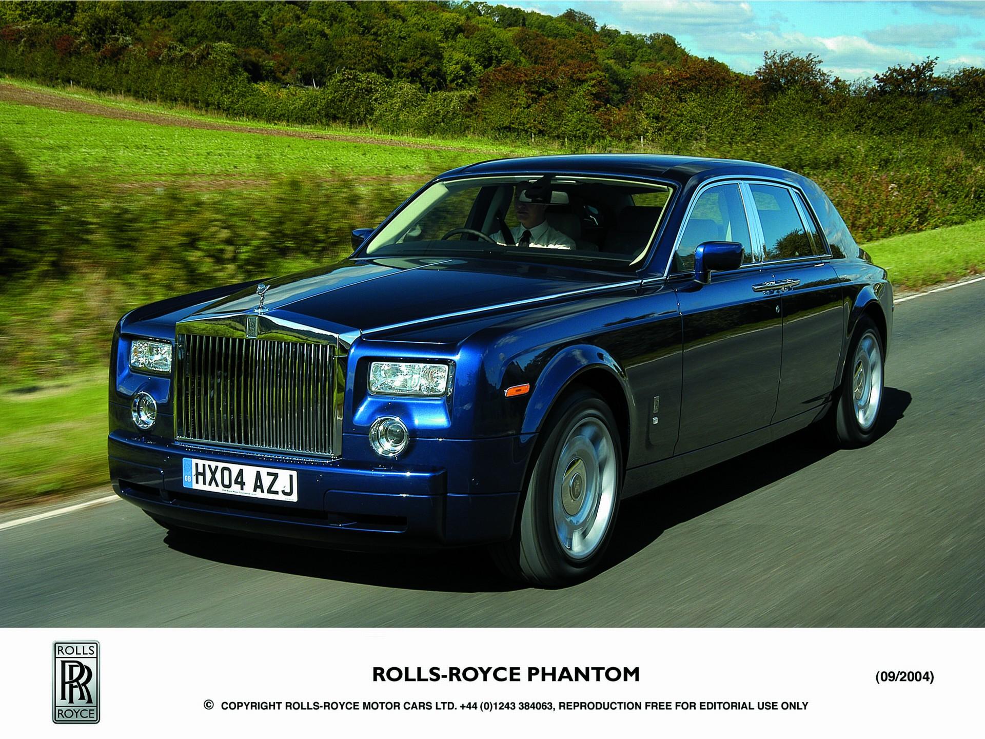 rolls royce - 900×675