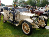 1924 Rolls-Royce Silver Ghost thumbnail image