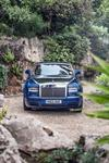 2017 Rolls-Royce Phantom thumbnail image