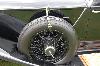 1932 Rolls-Royce Phantom II