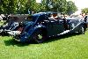 1938 Rolls-Royce Phantom III thumbnail image