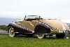 1947 Rolls-Royce Silver Wraith