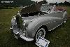 1953 Rolls-Royce Silver Dawn