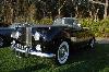 1964 Rolls-Royce Silver Cloud III thumbnail image