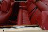 1978 Rolls-Royce Corniche thumbnail image