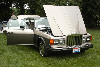 1988 Rolls-Royce Silver Spur thumbnail image