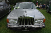 1989 Rolls-Royce Silver Spur thumbnail image