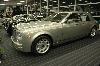 2004 Rolls-Royce Phantom thumbnail image