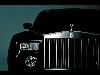 2005 Rolls-Royce Phantom EWB