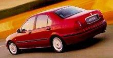 1998 Rover 420 thumbnail image