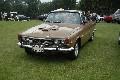 1970 Rover 3500S