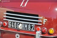 1951 Rovin D4