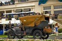 1905 Royal Model G
