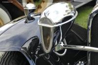 1931 Ruxton Model C thumbnail image