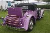 1929 Ruxton Model C