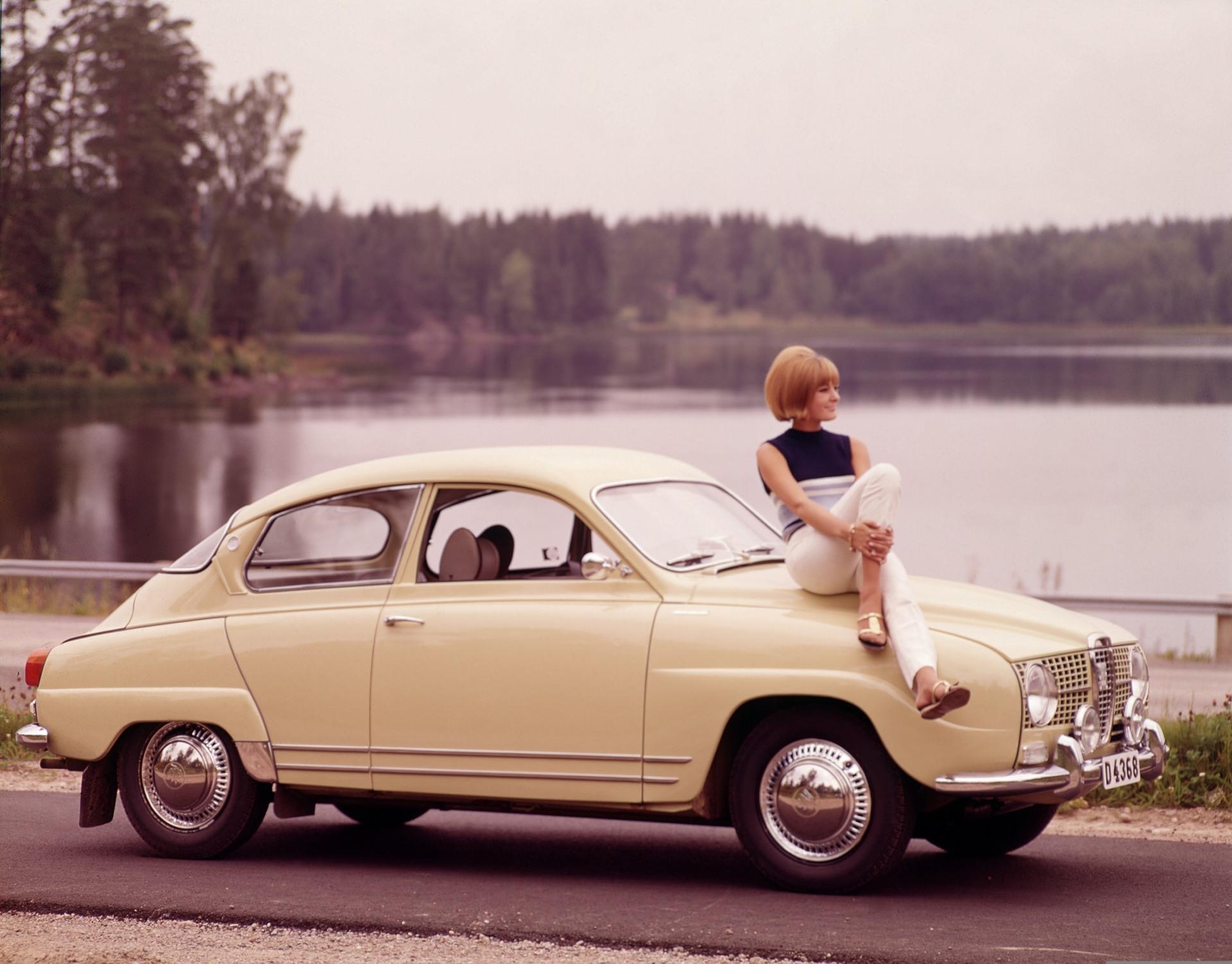 Classic Car Market Trends