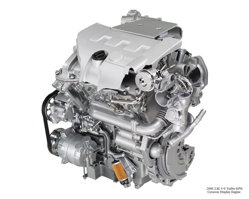 Saab 2 3 Turbo Engine Diagram
