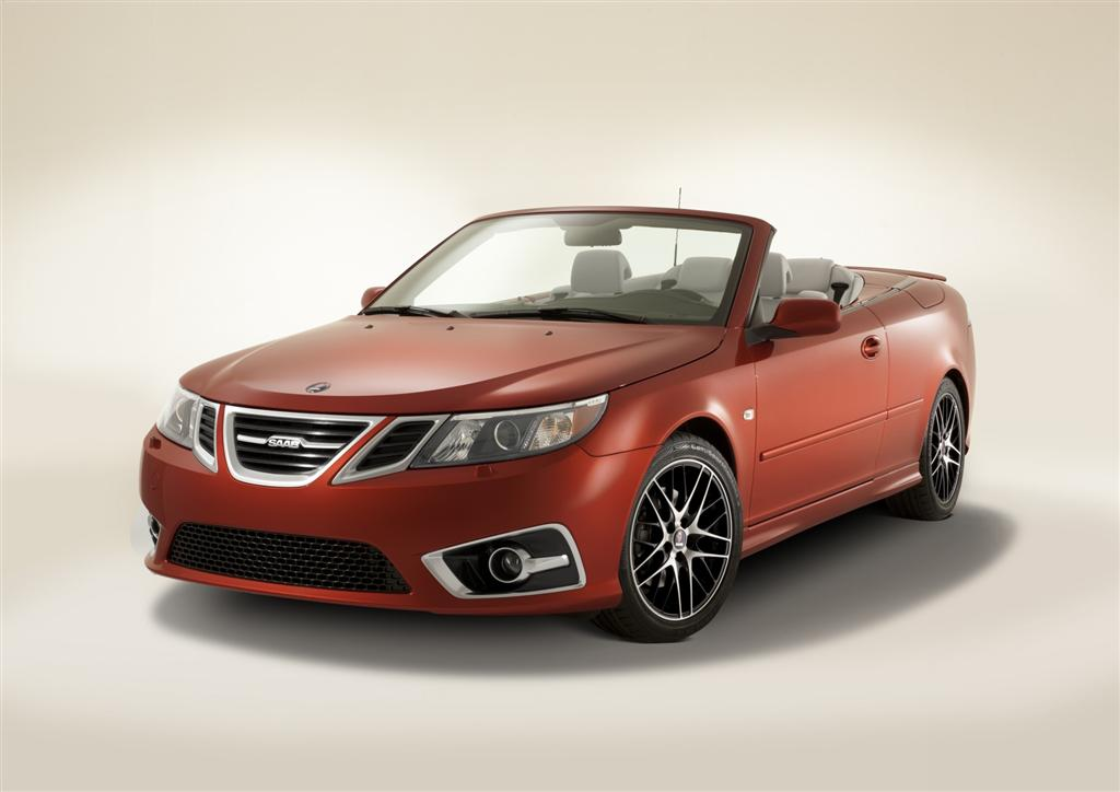 2011 saab 9 3 convertible independence edition news and. Black Bedroom Furniture Sets. Home Design Ideas
