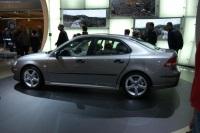 2003 Saab 9-3 image.