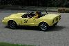 1968 Saab Sonett II