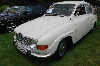 Chassis information for Saab 96