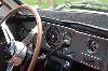 1968 Saab 96 thumbnail image