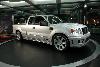 2006 Saleen Sport Truck S331 thumbnail image