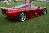2005 Saleen S7 thumbnail image