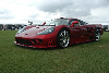 2001 Saleen S7 thumbnail image