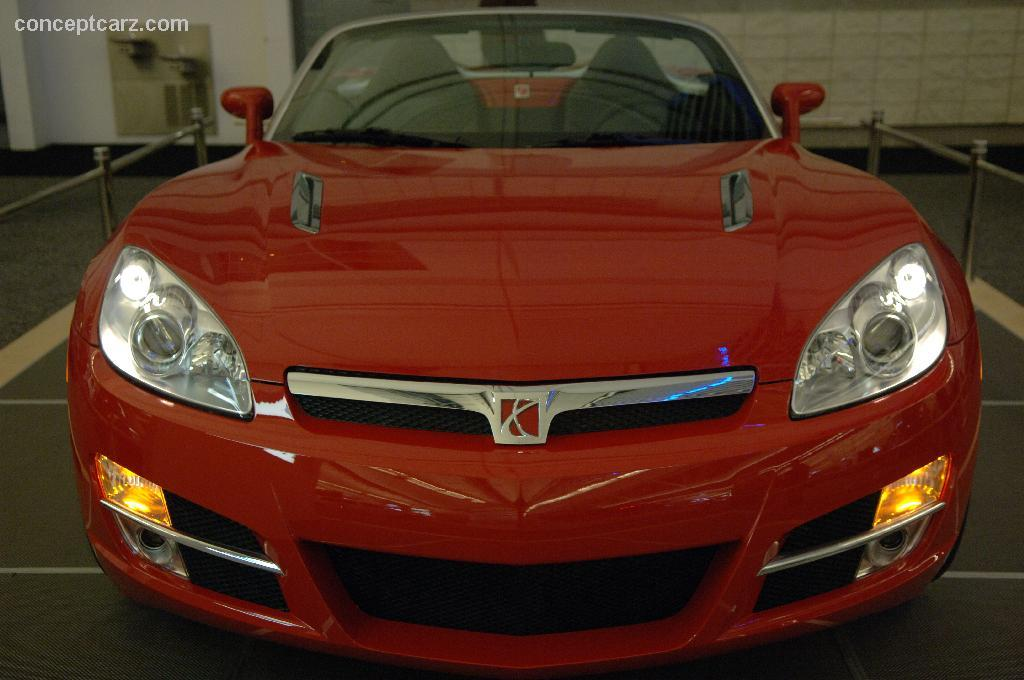2006 Saturn Sky Image Https Conceptcarz Com Images HD Wallpapers Download free images and photos [musssic.tk]