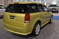 Popular 2004 Saturn Vue Wallpaper