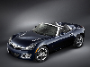Popular 2007 Saturn Sky Redline Wallpaper