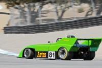 1975 Sauber C4