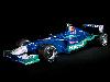 2002 Sauber Formula 1 Season