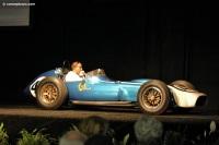 1960 Scarab Grand Prix thumbnail image