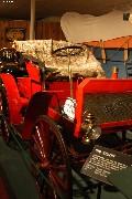 1906 Schacht Auto