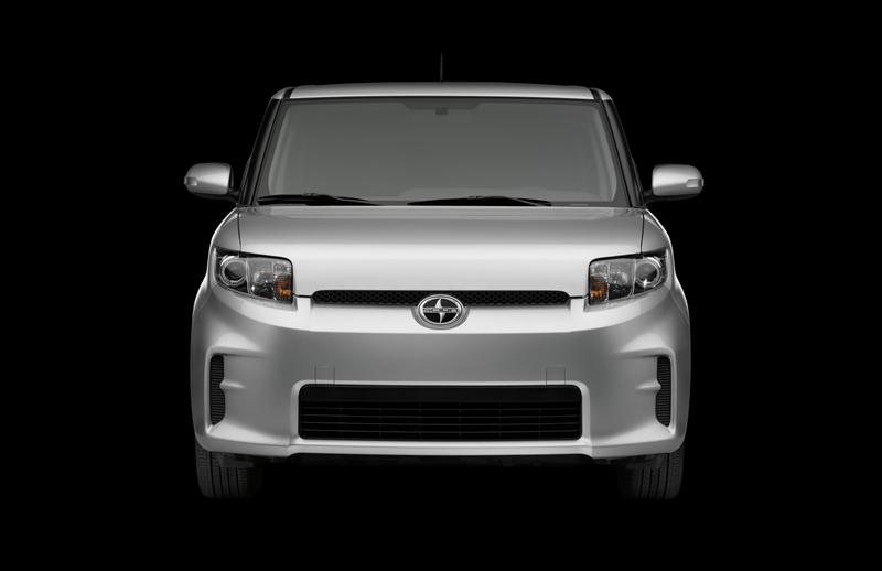 2011 scion xb wallpaper. Black Bedroom Furniture Sets. Home Design Ideas
