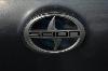 2006 Scion Fuse Concept