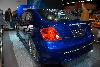 2010 Scion tC Release Series 6.0 thumbnail image