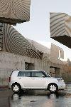 2010 Scion xB Release Series 7.0 thumbnail image